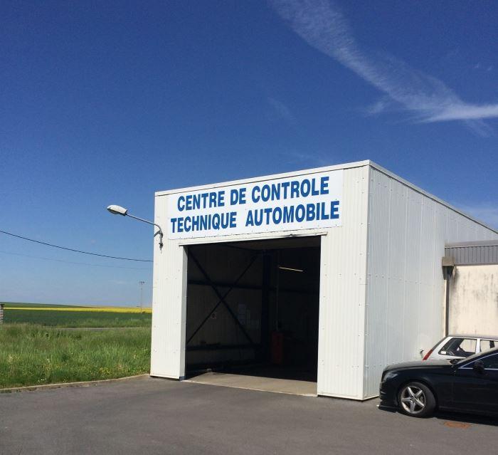 Controle technique, 51400, mourmelon-le-grand, acdc mourmelon